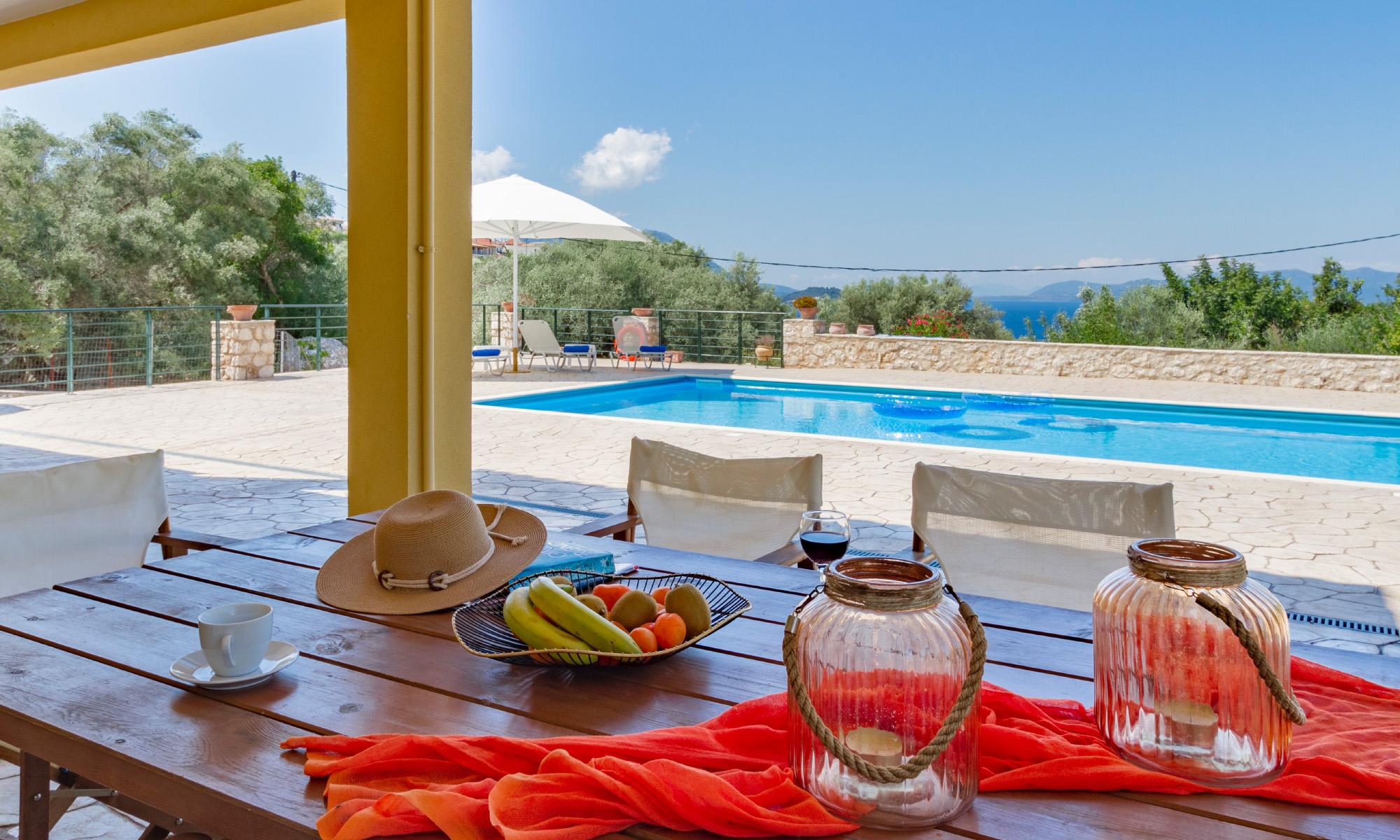 Villa Kallisti 05