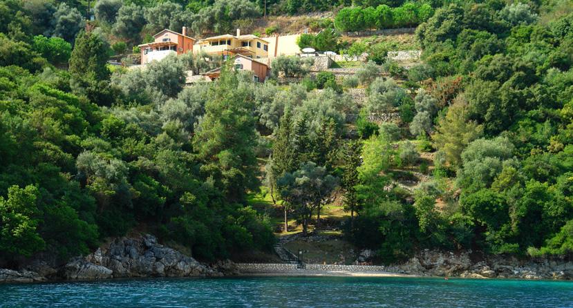 Villa Athina 37