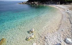 Limonari Beach 01