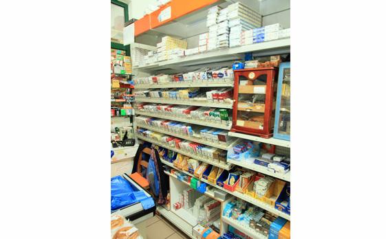 Palmossupermarket10