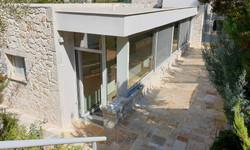Balos Bay Villa 04