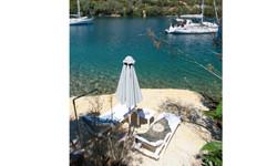 Balos Bay Villa 30