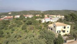 VillaGaia24