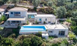Balos Bay Villa 24