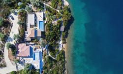 Balos Bay Villa 22