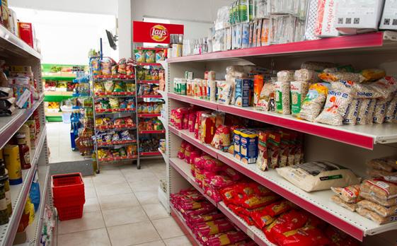 SupermarketSklaveniti12