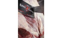 Knifencleaverbutcher08