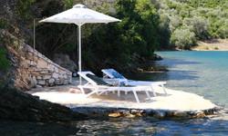 Balos Bay Villa 27