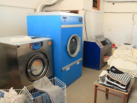 Asimina Vasilaki Laundry 03