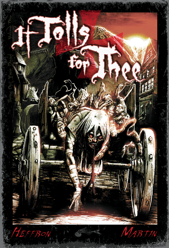 Covers_0004_It-Tolls-for-Thee.png