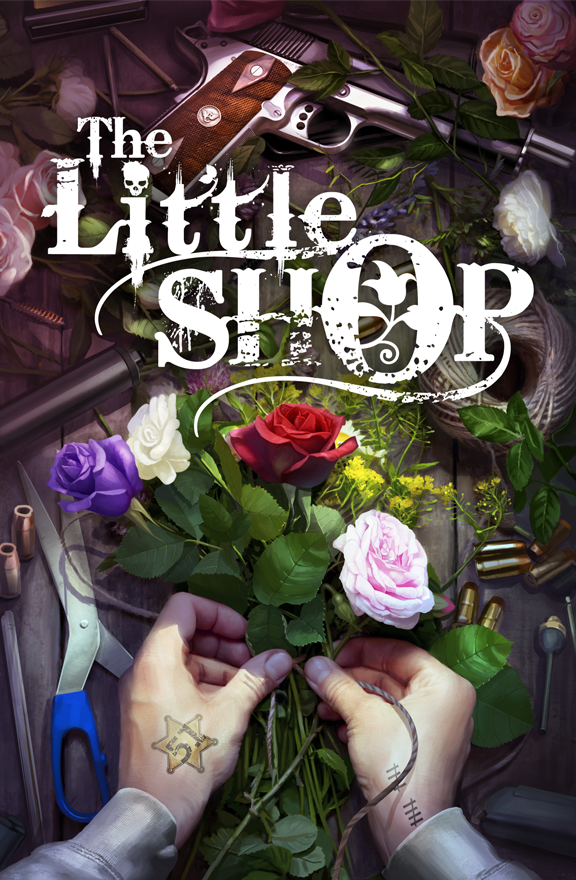 Covers_0006_The-Little-Shop.png