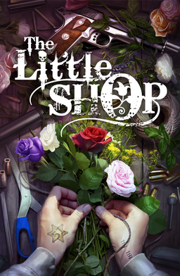 The Little Shop