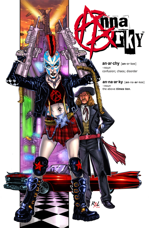 Covers_0010_Anna-Arky.png