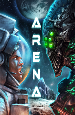 Covers_0000_Arena.png