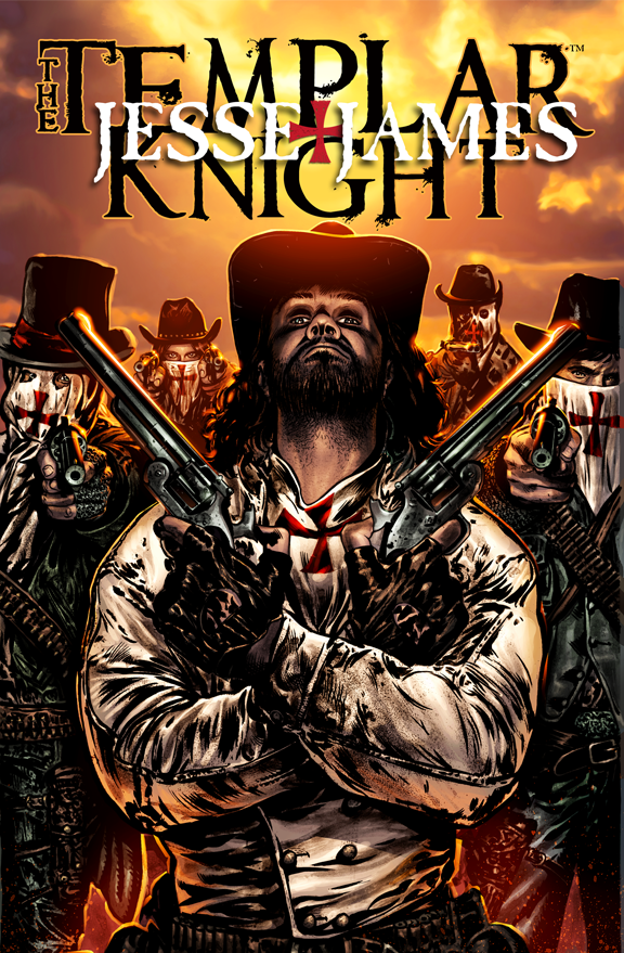 Covers_0009_Templar-Knight.png