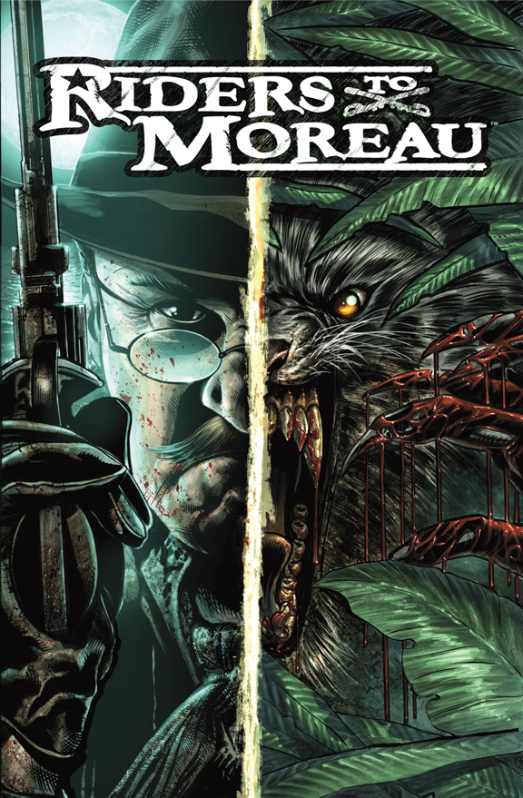 Covers_0008_Riders-to-Moreau.png