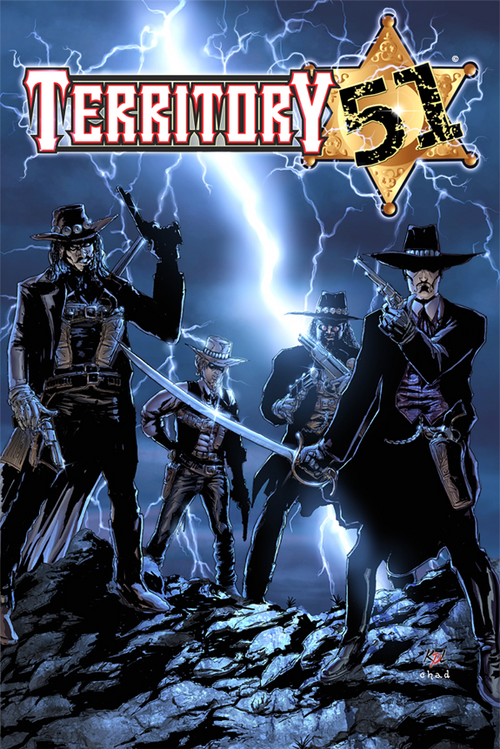 Covers_0015_Territory-51.png