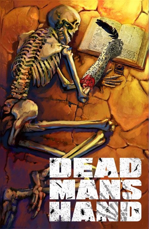 Covers_0002_Dead-Mans-Hand.png