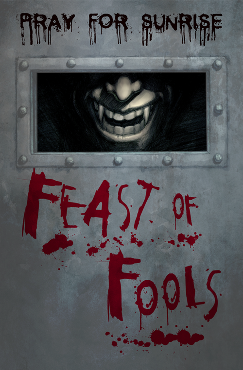 Covers_0003_Feast-of-Fools.png