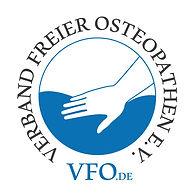 vfo-logo-blau_gross.jpg