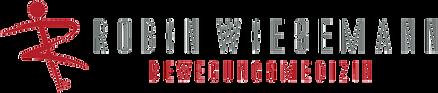 Logo-vorn_Robin_Bewegungsmedizin.png