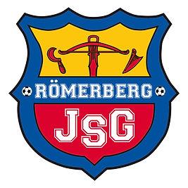 Wappen_JSG_Römerberg.jpg