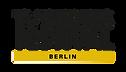 tv series festival logo.png