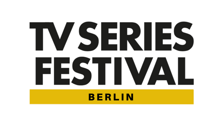 BERLIN SERIES:  Pitch-Your-Pilot 2020 & GAUMONT Germany