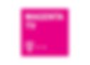 TVSF2019_Partner_MagentaTV_v01.png