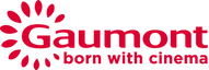 Gaumont Logo_freigestellt.png