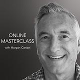Masterclass Morgan_Morgan Online_1.png