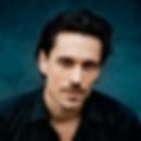 TVSF2019_Philipp_Christopher_by_Katja_Ku