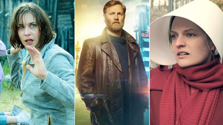 Ein Festival nur für Serien: Das Berlin TV SERIES FESTIVAL