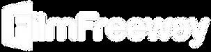 filmfreeway-logo-white-700x173px_M_v01.p