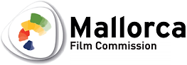 Logo MFC PNG.png
