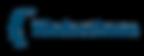Logo-Agentur-Kinderstimme_400px.png