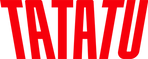 tatatu_logo_red_rgb #F7000B.png