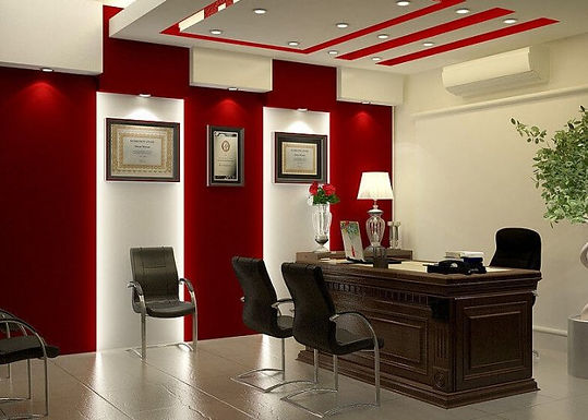 Bhavana-Interiror-Designers-for-office-7
