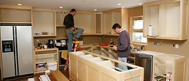 kitchen-installation.jpg