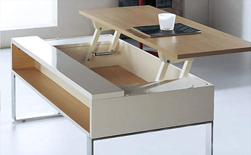 convertible-coffee-tables-sydney-austral