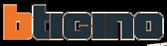 Bticino_logo.png