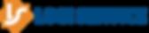 Logo-Logi-Service-Positivo-1.png