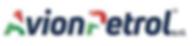 AvionPetrol Logo.png