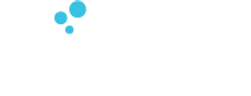 silcep_LOGO_2017_2.png