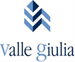 valle giulia.png