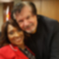 Dr Mike Murdock.jpeg