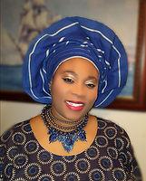 Pastor Ezinne Joy Ebere-Adegboyega.jpeg