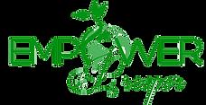 ETP -Transparent-Logo - 500 x 257.png