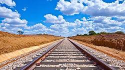 ferrovias-pac-divulgacao.jpg