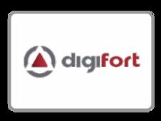 digifort.png